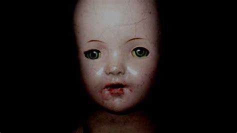 boneka haunted doll voodoo 10 boneka berhantu paling menakutkan tentik