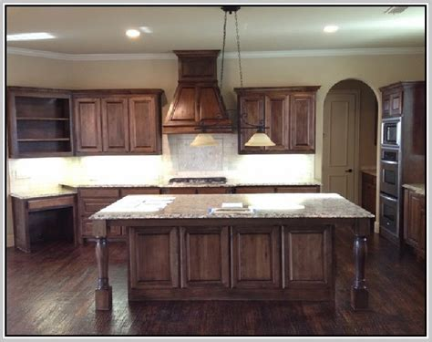 lowes kraftmaid kitchen cabinets kraftmaid kitchen cabinets at lowes home design ideas