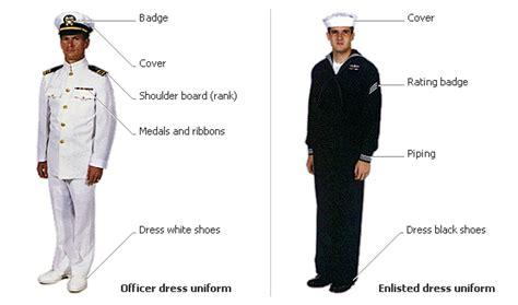 new navy regulations 2015 new navy regulations 2015 newhairstylesformen2014 com