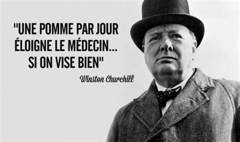 bureau en gros t駘駱hone sans fil top 20 des citations de churchill la diplomatie au cigare