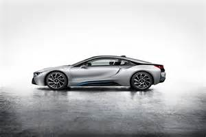 2014 bmw i8 coupe specs pricing and release date