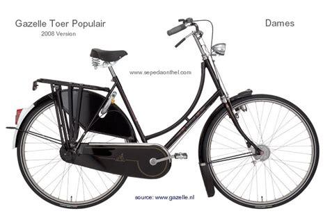 Sepeda Ontel Syari sepeda ontel sepeda onthel masa kini