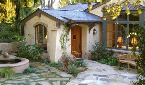 spanish style homes exterior paint colors choosing the paint color for the exterior of your house