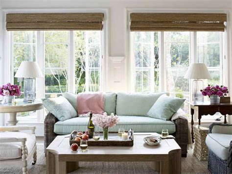 amazing cottage decorating ideas living rooms 26