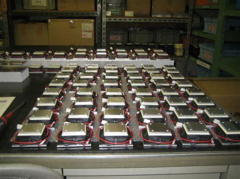 Peltier Best Quality peltier cpu cooler best balance of performance quality
