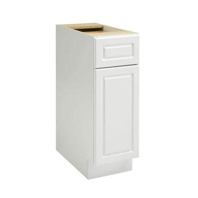 9 inch base cabinet 9 inch base cabinet lookup beforebuying