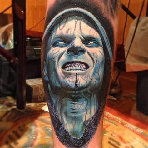 tattoo 3d face 40 tremendous alien predator ufo tattoos segerios com