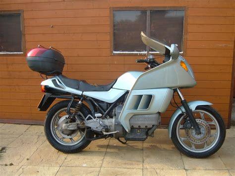 bmw r100rt for sale bmw r100rt classic bike gallery classic motorbikes