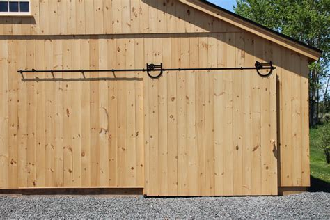 overhead door company ct barn sliding garage doors b