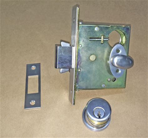 Locking Barn Door Hardware Barn Door Hardware Privacy Locks
