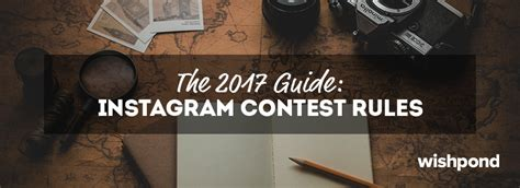 Instagram Giveaway Generator - the 2017 guide to instagram contest rules