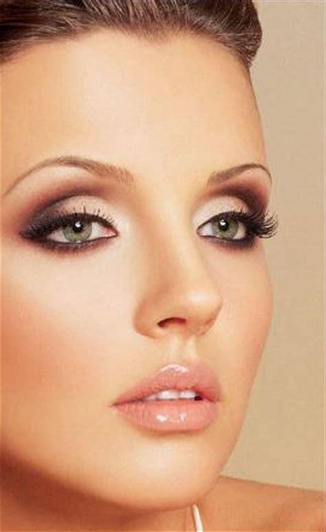 67 best Looks for Blue Eyes, Dark Hair, Pale Skin images