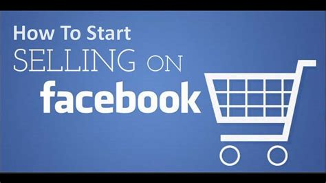 What Products To Sell Online To Make Money - how to sell products on facebook and make money online in hindi making online money