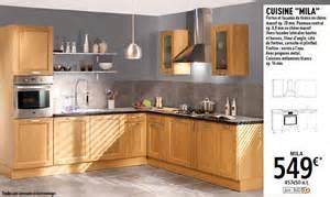 les cuisines brico d 233 p 244 t le des cuisines