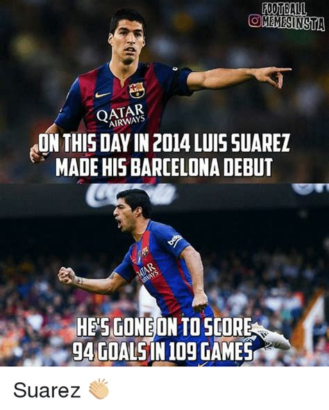 Luis Suarez Meme - luis suarez memes luis suarez funniest memes ever of