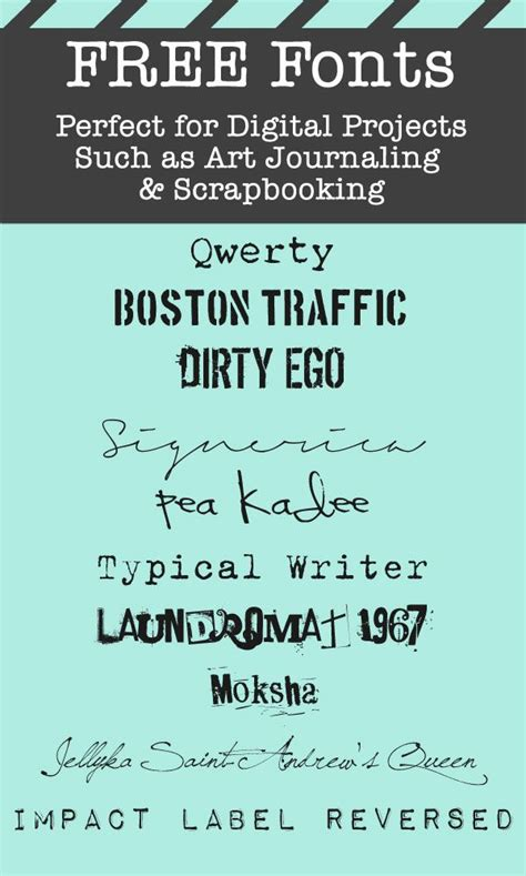 free printable fonts for scrapbooking 153 best scrapbooking pages images on pinterest