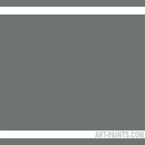 dark gray paint panzer dark gray military model acrylic paints f505110