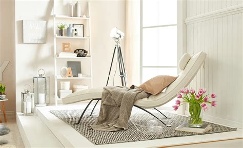 sitzm bel f r wohnzimmer relaxliegen wohnzimmer relaxliegen f r sauna garten