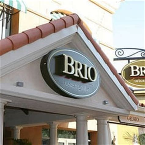 brio international mall brio tuscan grille 253 photos 238 reviews italian