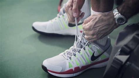 Baju Tenis Nike Roger Federer nike zoom vapor 9 tour sl roger federer