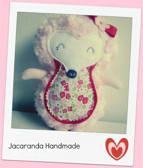 Handmade Valentines Day Gift - s day gift ideas handmade kidshandmade