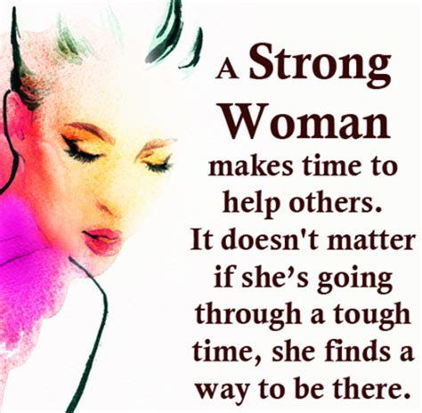 Time To Help by A That Knows Worth Doesn T Measure Herself