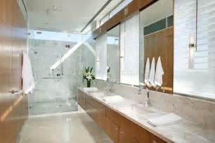 Earth Tone Bathroom Designs 45 modern bathroom interior design ideas