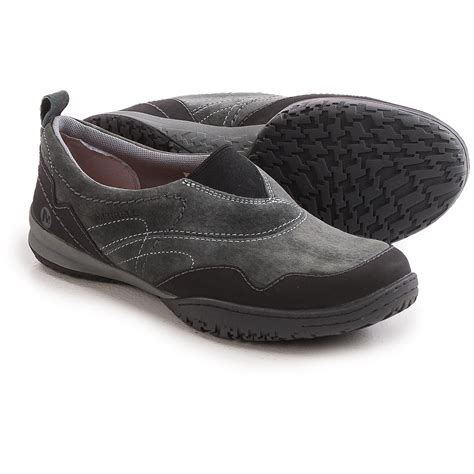 merrell slippers for merrell albany moc shoes for save 50