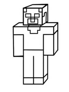 minecraft creeper coloring page coloring for creeper minecraft for android appszoom