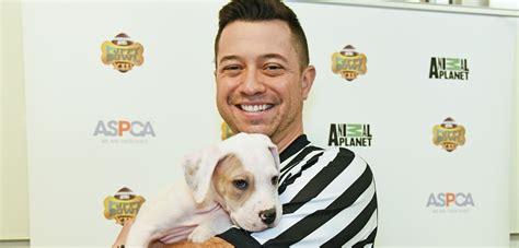 puppy bowl adoptions puppy bowl season kicks with 26 adoptions aspca