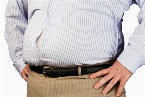 how to get rid of tummy fat after c section why bother getting rid of belly fat