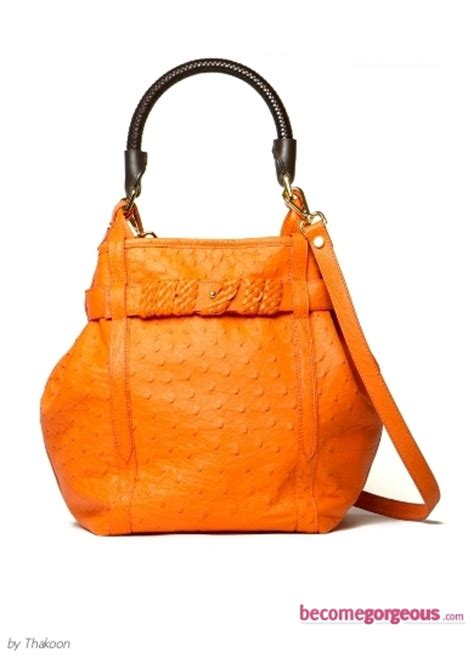pictures bright accessories summer 2012 thakoon