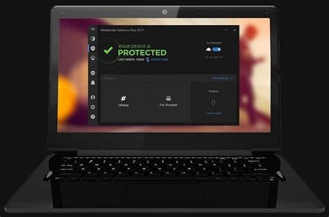 best antivirus windows 7 5 best windows 7 antivirus solutions to use in 2017