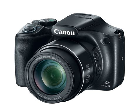 newest canon new canon powershot cameras are for the average person