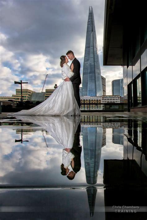 London Wedding Photographer   Wedding photographs London