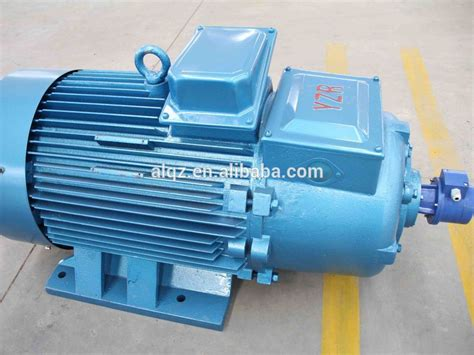 induction motor price high efficiency crane motor 55kw three phase induction motor price buy crane motor 55kw 55kw