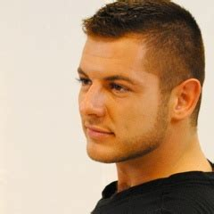 mens haircuts downtown miami 17 best images about men s hair cuts on pinterest man