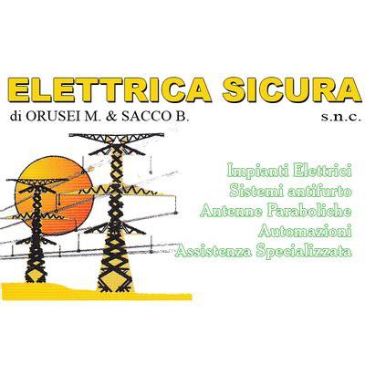 comune di chiari ufficio tecnico elettrica sicura