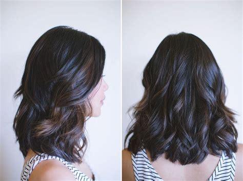 hair highlight for asian 17 best ideas about asian highlights on pinterest dark