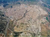 hercule y terrassa un cultura cl 224 ssica