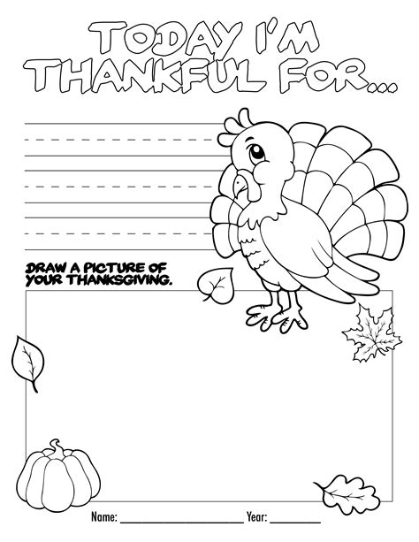 coloring pages for printable coloring pages thanksgiving coloring pages thanksgiving
