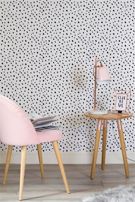 25  best ideas about Black and white wallpaper on