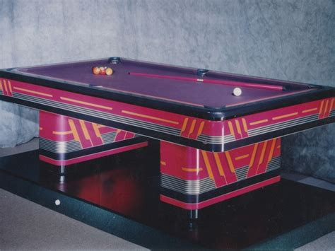 pin by olhausen gamerooms and outdoors on pool tables san