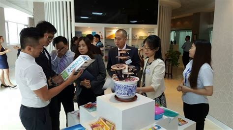 How Difficult To Get Into Iu Northwest Mba Program by Mba Residential Trip Mba Cityu