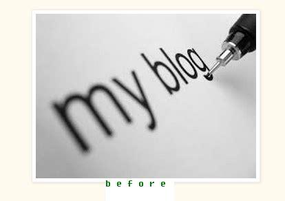 membuat efek gambar html membuat efek gambar blog melengkung loveheaven07