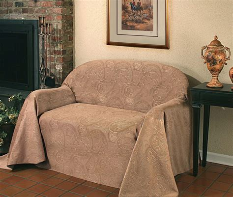 jacquard throws for sofas sofa covers and throws sofa design best 10 cover throws