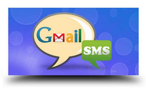 free sms any mobile how to send free sms to any mobile in any country using