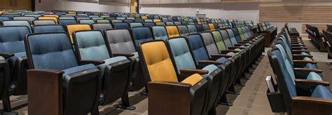 auditorium theater arena church  stadium seating