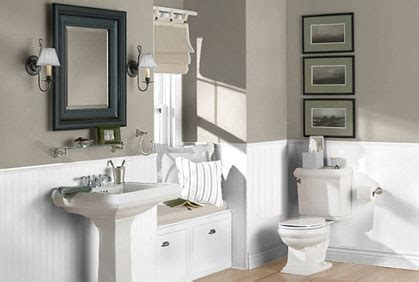 small bathroom paint colors 2016 popular bathroom colors 2017 paint schemes and ideas