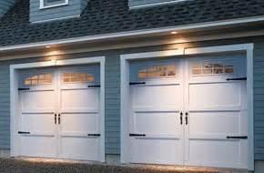 Bountiful Overhead Door 161a Series Garage Doors Overhead Door Company